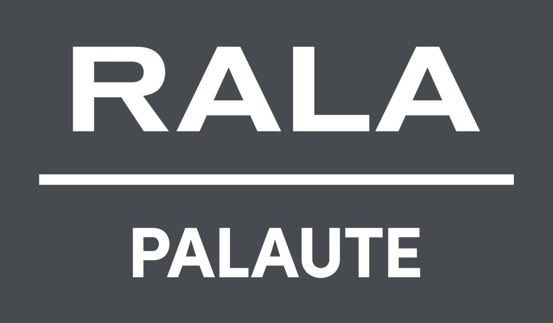 RALA_palaute_RGB