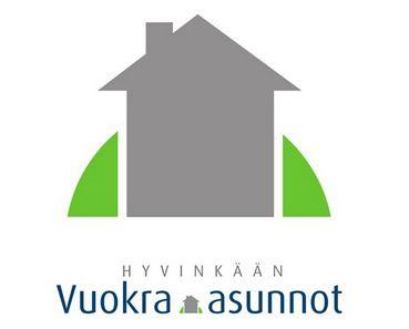 25.10.2017 Varte Oy rakentaa Hyvinkään Vuokra-asunnot Oy:lle