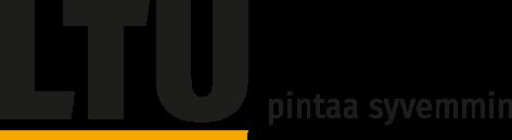 21.6.2018 LTU Urakointi Oy:n uudet toimitilat valmistuivat
