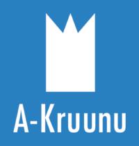 22.8.2018 Varte Lahti Oy allekirjoitti urakkasopimuksen A-Kruunu Oy:n kanssa