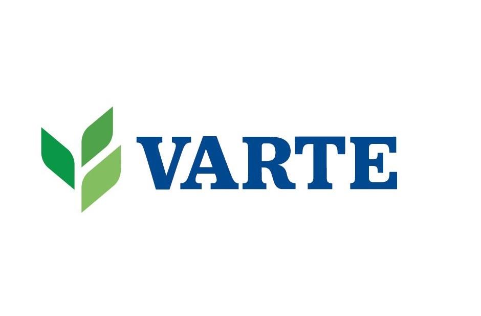 26.3.2019 Varte Oy:n toimitusjohtaja vaihtuu