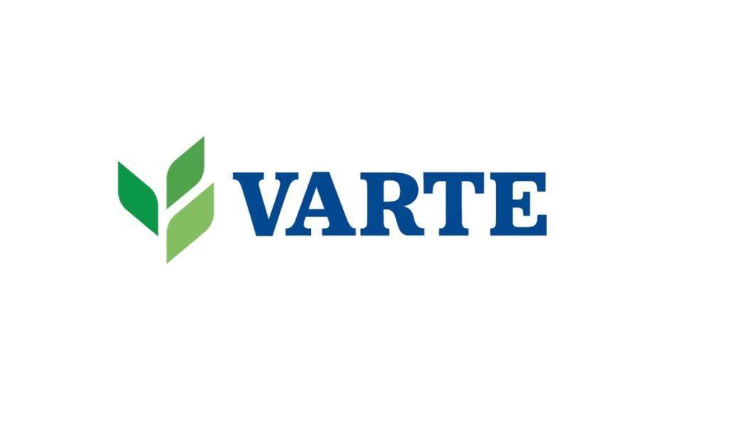 22.8.2019 Toimitusjohtaja vaihtuu Varte Oy:ssä